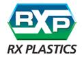 RXP Plastic